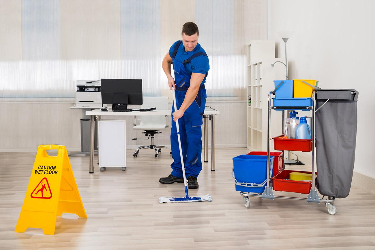 entreprise-nettoyage-paris
