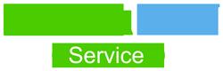 Dumanet Service